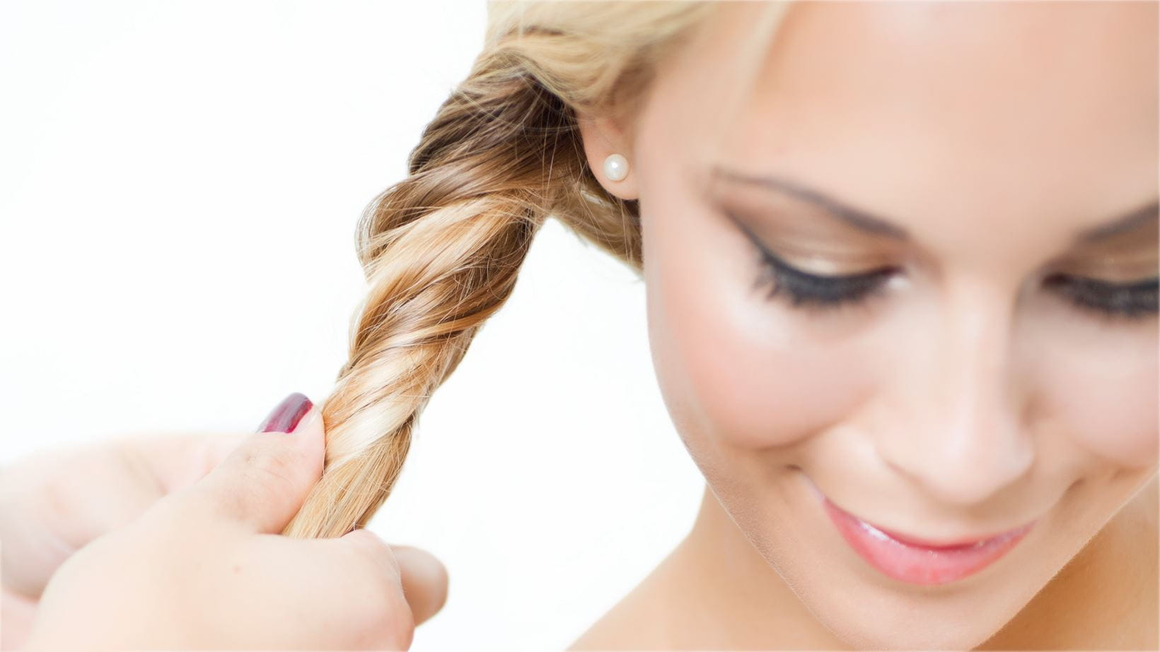 0131_HC_the_fishtail_braid_the_on_trend_hairstyle_intro_4